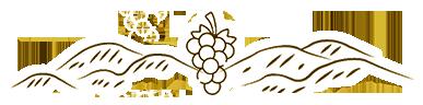 Winnica z gór pieprzowych